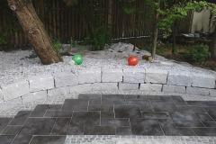 Kleine-Terrasse-Buchloe